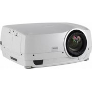 Videoproiector Barco CNHD-81B Full HD 7500 lumeni - Fara lentila