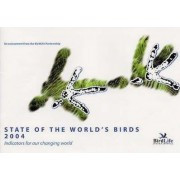 State of the World's Birds 2004