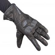 Five Handschuhe Five RFX4 Schwarz