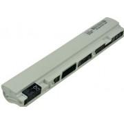 2-POWER Main Battery Pack 11.1V 2200mAh