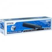 Тонер касета за Epson AcuLaser C1100 Black (high capacity) (C13S050190)
