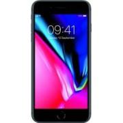 Telefon Mobil Apple iPhone 8 Plus 64GB Space Gray