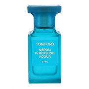 TOM FORD Neroli Portofino Acqua eau de toilette 50 ml unisex