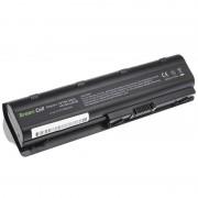 Baterie laptop OEM ALHPCQ42-66 6600 mAh 9 celule pentru HP Envy 17 G32 G42 G56 G62 G72 CQ42 CQ56 MU06 DM4