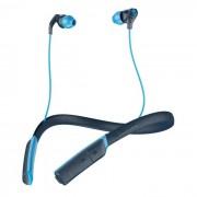Skullcandy Method Bluetooth In-Ear koptelefoon Navy/Blue