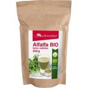 Zdravýden Alfalfa 250g