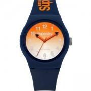 Унисекс часовник Superdry - Urban Laser, SYG198UO