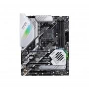 Tarjeta Madre Asus Prime X570-pro Socket Am4 Ddr4 /v /v
