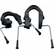 ATK Bindings Ski Stopper SK - skistopper