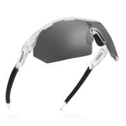 Siroko Gafas Fotocromáticas para Ciclismo K3s PhotoChromic Pacific Coast Highway