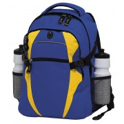 Gear for Life Zenith Backpack Bag BS56