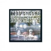 Warner Music Deep Purple - In Concert '72 - CD
