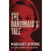 The Handmaid's Tale (Movie Tie-In), Paperback/Margaret Atwood
