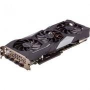 Видео карта GIGABYTE GeForce RTX 2060 GAMING OC PRO 6G (rev. 2.0)