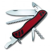 Couteau Suisse Victorinox Forester