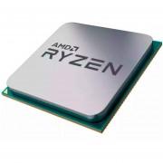 Procesador AMD RYZEN 3 3200G 3.6 Ghz 4 Core AM4 Radeon Vega 8