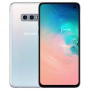 Samsung Galaxy SM-G970 S10e 128GB Vit