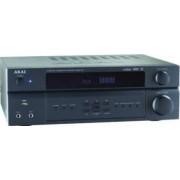Amplificator Akai AS009RA-558