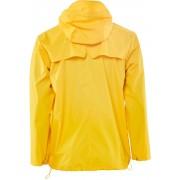 Rains Breaker gelb