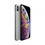 Apple iPhone XS Max 512 GB Silver