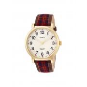 Ceas Timex Originals TW2P69600