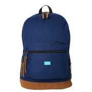 Huf Utility Backpack Twilight Blue