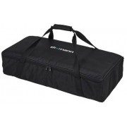 Thomann the box pro Achat 404A Bag