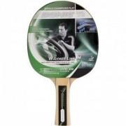 Хилка за тенис на маса - Waldner 400, Donic, DON270241