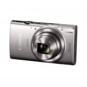 Canon Ixus 285 HS compact camera Zilver