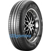 Hankook Kinergy Eco K425 ( 185/60 R15 88H XL SBL )