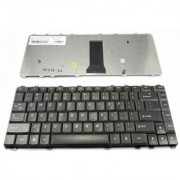 Replacement Laptop Keyboard for Lenovo IDEAPADY450Y450A Y450G Y550 Y550A Y460 Y560 B460 V460