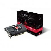 Grafička kartica AMD Radeon RX560 XFX Core Edition OC 2GB GDDR5, HDMI/DVI/DP, RX-560D2SFG5