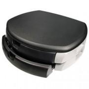 Logilink Supporto Monitor / Porta Stampante con Cassetti