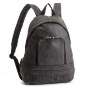 Rucsac MUSTANG - Hamptons 4100000169 Black 900