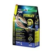 Hrana sturioni, JBL ProPond Sterlet L, 3,0kg, 4128500