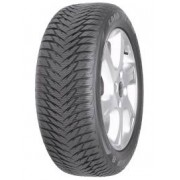 GOODYEAR ULTRA GRIP 8 3PMSF M+S 205/55 R16 91H auto Invierno