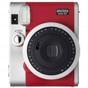 Fujifilm Instax Mini 90 Rood