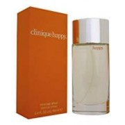 Clinique Happy By For Women, EDP, 3.4 Oz