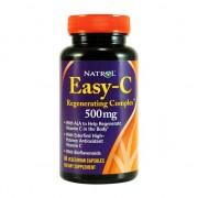 Natrol Easy C Regenerating Complex kapsule