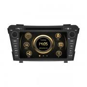 Navigatie Dedicata DNB-I40 CarVision BF2016