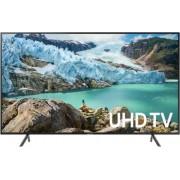 Samsung UE55RU7172UXXH 55 inch Ultra HD 4k Smart HDR TV