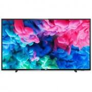 Televizor philips 43PUS6503 / 12 4K HDR Plus, Netflix