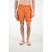Stussy Costume Da Bagno Shorts taglia L
