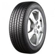 BRIDGESTONE 205/65r15 94h Bridgestone T005