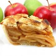 Apple Pie E-solid