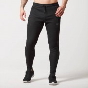 Myprotein Reflect Joggers - L - Black