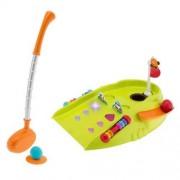 Chicco (Artsana Spa) Ch Gioco Fit & Fun Mini Golf