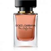 Dolce & Gabbana The Only One Eau de Parfum para mulheres 50 ml