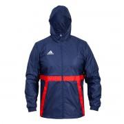 ADIDAS TAN CLUB WINDBREAKER - FP7896 / Мъжко спортно яке