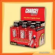 Charge Super Shot (6x75 ml)